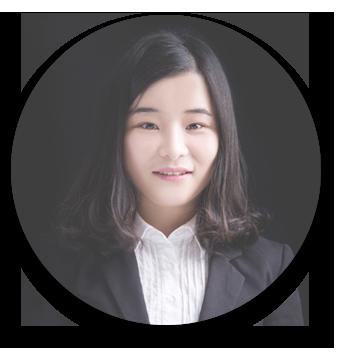 刘浉妍.png